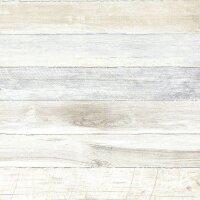 Плитка напольная Delacora Paintwood Mix Beige 410x4101