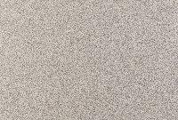 Керамогранит Estima Standard ST 03 60x60 полированный