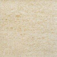 Керамическая плитка Gracia Ceramica Marvel beige PG 01 450х450