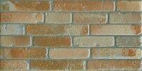 Керамическая плитка Gracia Ceramica Portland brick PG 01 400х200