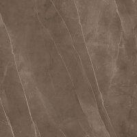 Керамическая плитка Kerlife Classico Amani Marron каштановый 33.3х33.3см