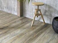 Кварцвиниловая плитка Alpine Floor INTENSE ECO 9-11 Редвуд 1220х183х6мм