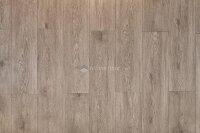 Кварцвиниловая плитка Alpine Floor Grand Sequoia Атланта ECO 11-2