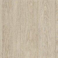 Виниловый ламинат (покрытие ПВХ) Pergo Click Plank 4V Дуб дворцовый серо-бежевый V3107-40013