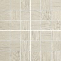 Керамическая плитка Paradyz THORNO Bianco Mozaika 29.8x29.8