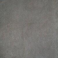 Керамическая плитка Paradyz Terrace Massive Grafit керамогранит mat 59.8x59.8