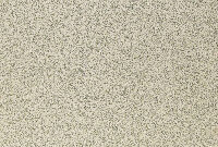 Керамогранит Estima Standard ST 05 60x60 полированный