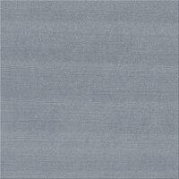 Керамическая плитка Azori Aura Atlantic напольная 33.3x33.3