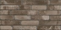 Керамическая плитка Gracia Ceramica Portland brown PG 01 400х200