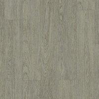 Виниловый ламинат (покрытие ПВХ) Pergo Rigid Click Classic Plank V3307 Дуб дворцовый 40015