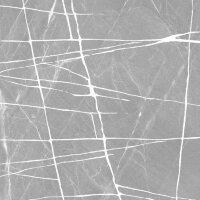 Керамическая плитка New Trend Chicago Gray 410х410
