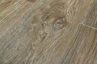 Кварцвиниловая плитка Alpine Floor Grand Sequoia Вайпуа ECO 11-19