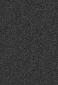 Керамическая плитка Керамин Монро 5 275х400мм