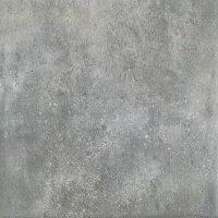 Керамическая плитка Paradyz Kwadro Corrado Grafit плитка напольная 33х33