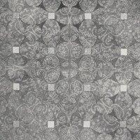 Керамическая плитка Gracia Ceramica Richmond grey PG 03 600х600