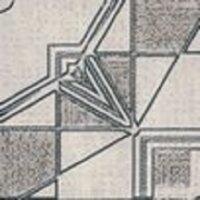 Керамическая плитка Paradyz LENSITILE Bianco Naroznik 7.2x7.2