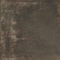 Керамическая плитка Gracia Ceramica Rivoli brown PG 01 600х600