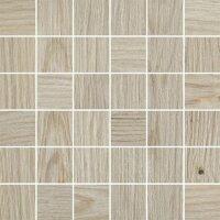 Керамическая плитка Paradyz THORNO Beige Mozaika 29.8x29.8