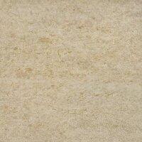 Керамическая плитка Gracia Ceramica Marvel beige PG 02 450х450
