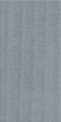 Керамическая плитка Azori Aura Atlantic настенная 31.5x63