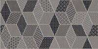 Керамическая плитка Керамин Тренд 2 тип 1 30х60см