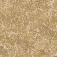 Керамическая плитка Kerlife Marmo Noce ореховый 33.3x33.3см