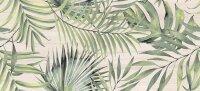 Керамическая плитка Cersanit Botanica BNG451 многоцветный 20х44см