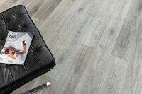 Кварцвиниловая плитка Alpine Floor Grand Sequoia Негара ECO 11-17