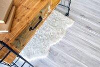 Кварцвиниловая плитка Alpine Floor Ultra ЕСО 5-19 Дуб полярный