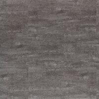Виниловый пол VOX Viterra Stone Line Dark Concrete