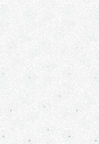 Керамическая плитка Керамин Монро 7 275х400мм