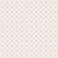 Керамическая плитка Kerlife Menara Marfil 333x333
