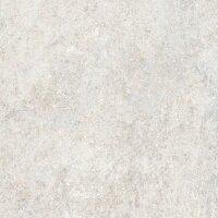 Керамогранит Vitra Stone-X Белый Матовый R10A Ректификат 60x60 K949779R0001VTE0