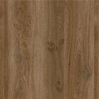 Виниловый ламинат (покрытие ПВХ) Pergo Click Plank 4V Дуб кофейный натуральный V3107-40019
