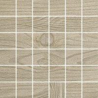 Керамическая плитка Paradyz THORNO Brown Mozaika 29.8x29.8