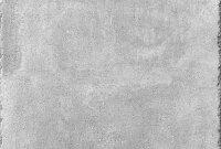 Керамогранит Estima Sand SD 01 60x60 неполированный