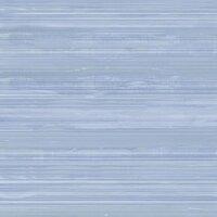 Керамическая плитка Сeramica Сlassic Family Этюд голубой 30х30