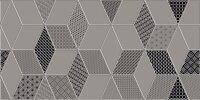 Керамическая плитка Керамин Тренд 2 тип 2 30х60см