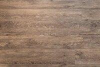 Кварцвиниловая плитка Alpine Floor Grand Sequoia Венге Грей ECO 11-8