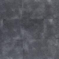 Виниловый пол VOX Viterra Stone Line Hard Concrete