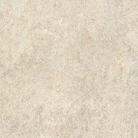 Керамогранит Vitra Stone-X Кремовый Матовый R10A Ректификат 60x60 K949780R0001VTE0