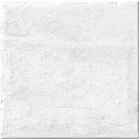 Керамическая плитка Gracia Ceramica Portofino white wall 02 200х200