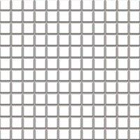 Керамическая плитка Paradyz Мозаика Altea Bianco 29.8х29.8 чип 2.3х2.3