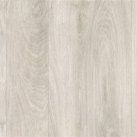 Виниловый ламинат (покрытие ПВХ) Pergo Click Plank 4V Дуб мягкий серый V3107-40036
