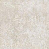 Керамическая плитка Paradyz LENSITILE Bianco Mat напольная 45х45