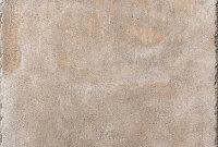 Керамогранит Estima Sand SD 02 60x60 неполированный