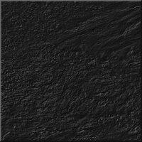 Керамическая плитка Gracia Ceramica Moretti black PG 01 200х200