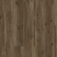Виниловый ламинат (покрытие ПВХ) Pergo Rigid Click Classic Plank V3307 Дуб кофейный натуральный 40019
