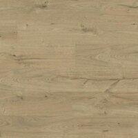 Ламинат Kaindl Easy Touch 8-32 Премиум O270 Eiche | Oak WILD