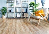 Кварцвиниловая плитка Alpine Floor Ultra ЕСО 5-21 Дуб рыжий